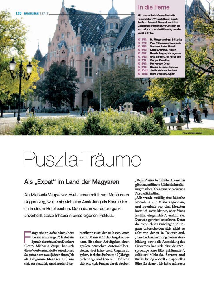 Ki_Ausland_12_12-page-001