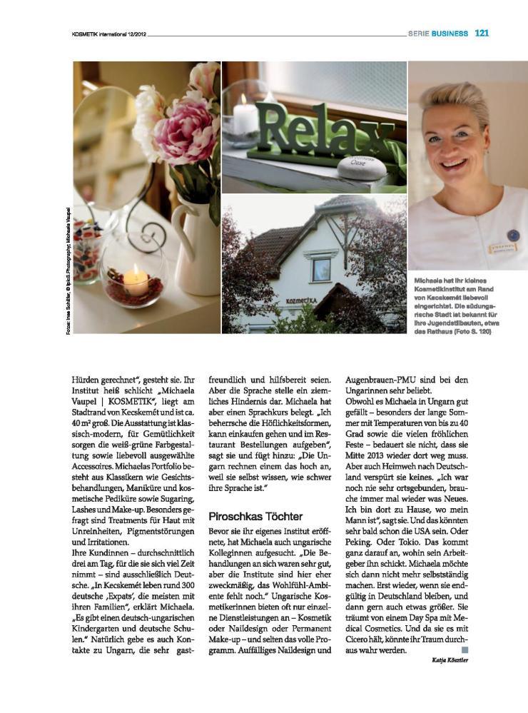 Ki_Ausland_12_12-page-002