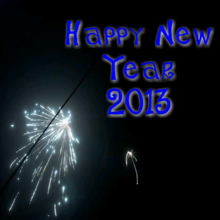 Frohes Neues Jahr – IneS. handmade
